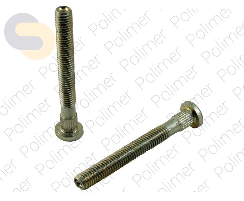 http://polimer-nsk.ru/web/pkl/SHP-8-70.jpg