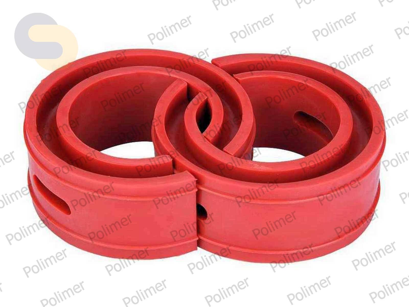 http://polimer-nsk.ru/web/pkl/Size-D-RED.jpg