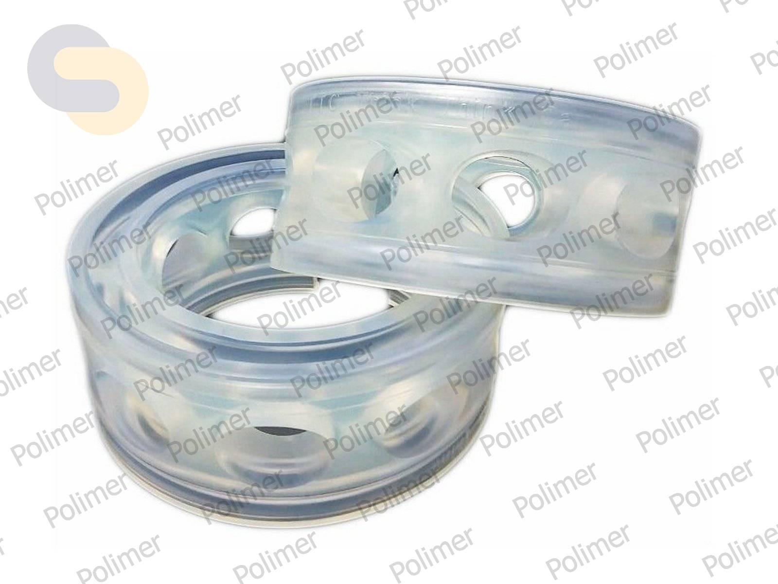 http://polimer-nsk.ru/web/pkl/Size-E-WHITE.jpg