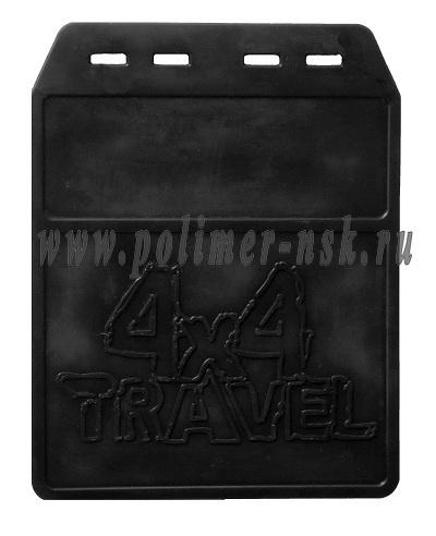 http://polimer-nsk.ru/web/pkl/00-25-013.jpg