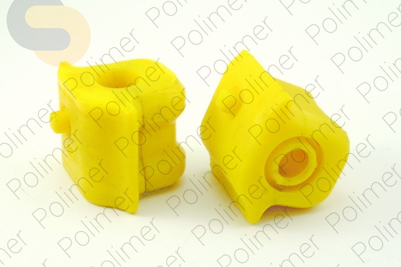 http://polimer-nsk.ru/web/pkl/01-01-010.jpg