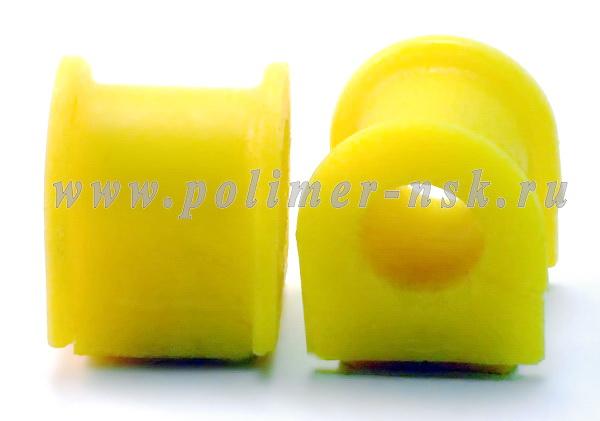 http://polimer-nsk.ru/web/pkl/01-01-011.jpg