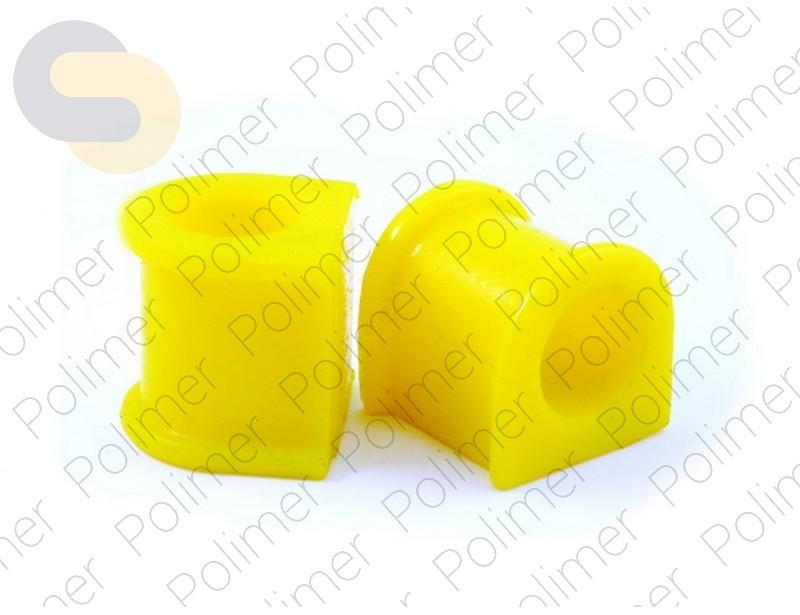 http://polimer-nsk.ru/web/pkl/01-01-012.jpg
