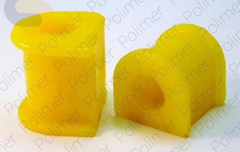 http://polimer-nsk.ru/web/pkl/01-01-013.jpg