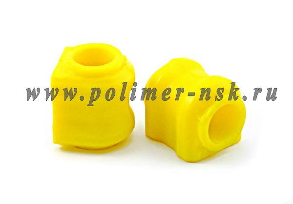 http://polimer-nsk.ru/web/pkl/01-01-014.jpg