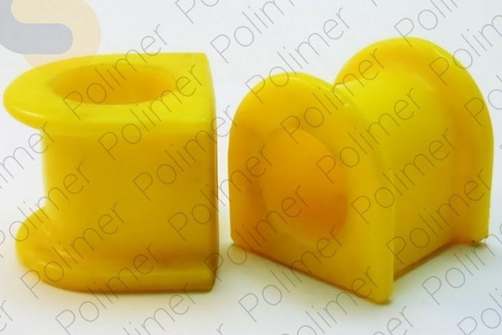 http://polimer-nsk.ru/web/pkl/01-01-016.jpg