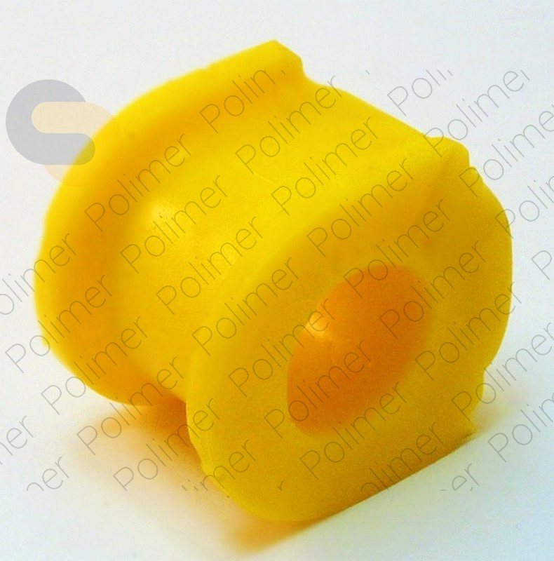 http://polimer-nsk.ru/web/pkl/01-01-018.jpg