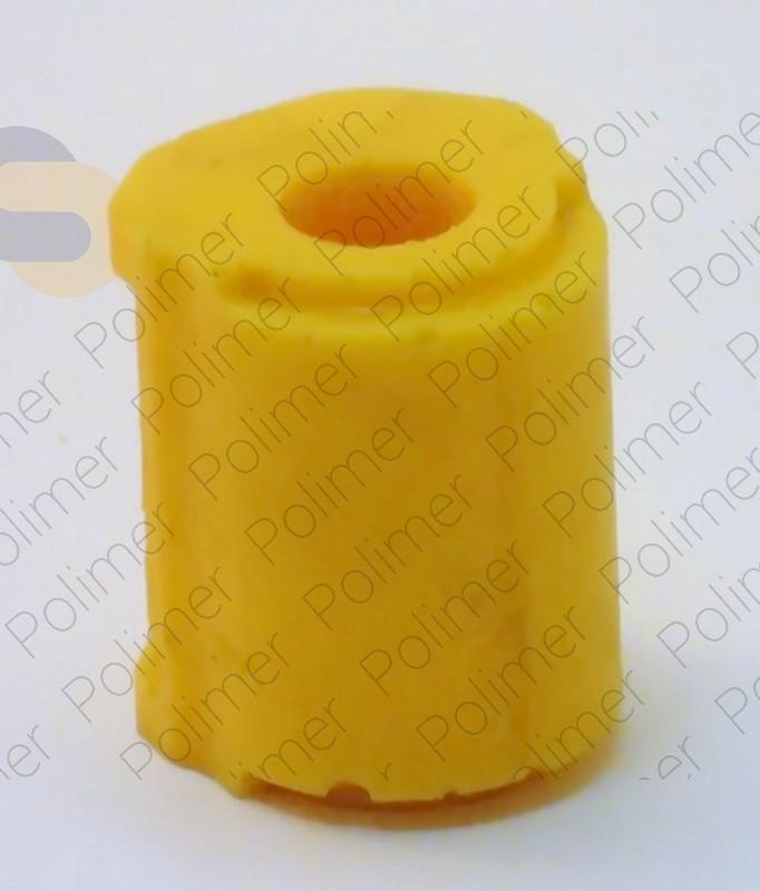 http://polimer-nsk.ru/web/pkl/01-01-020.jpg