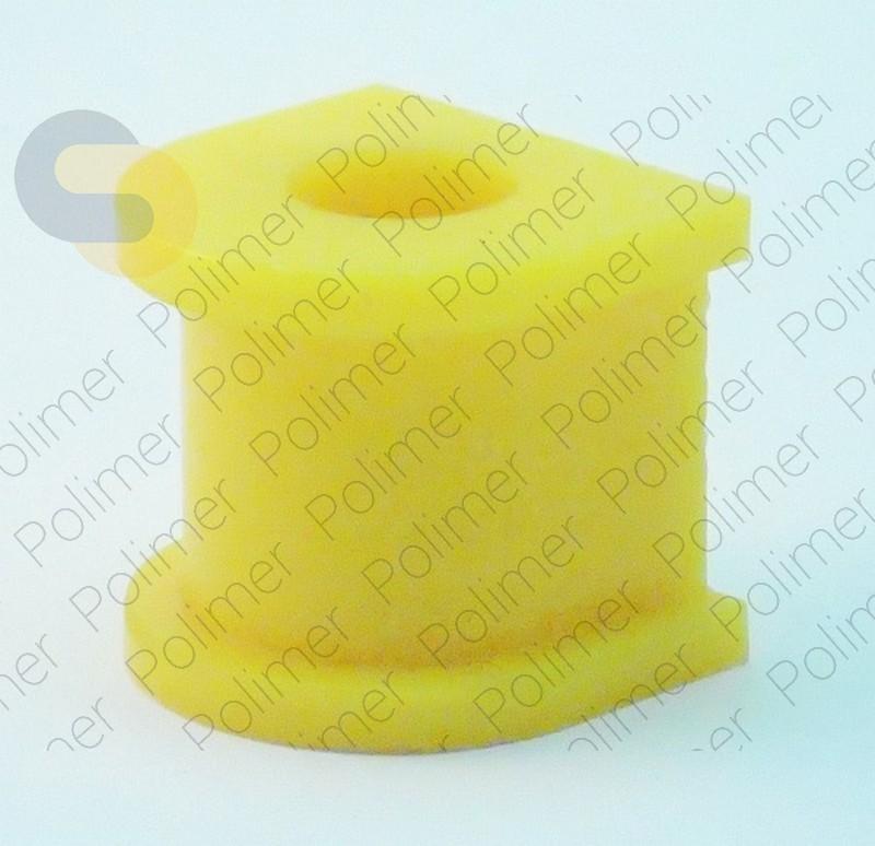 http://polimer-nsk.ru/web/pkl/01-01-022.jpg