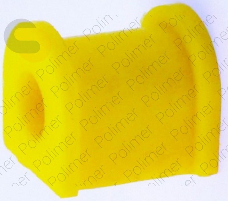 http://polimer-nsk.ru/web/pkl/01-01-025.jpg