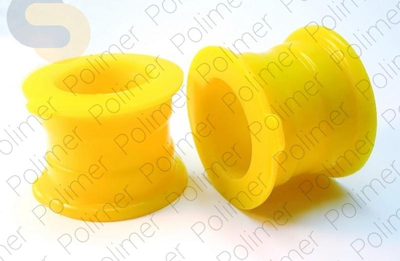 http://polimer-nsk.ru/web/pkl/01-01-026.jpg