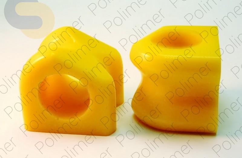 http://polimer-nsk.ru/web/pkl/01-01-027.jpg