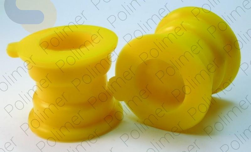 http://polimer-nsk.ru/web/pkl/01-01-028.jpg