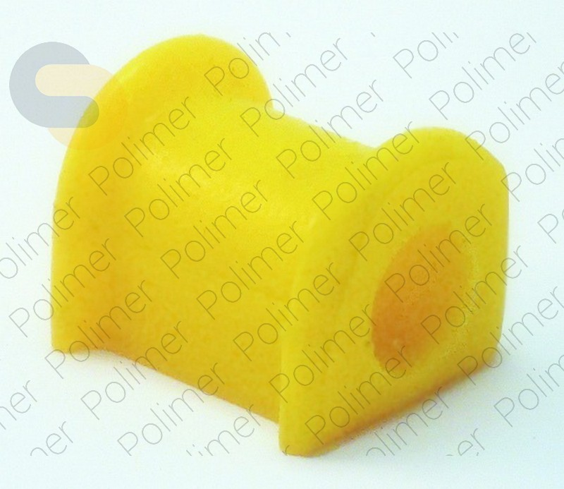 http://polimer-nsk.ru/web/pkl/01-01-029.jpg