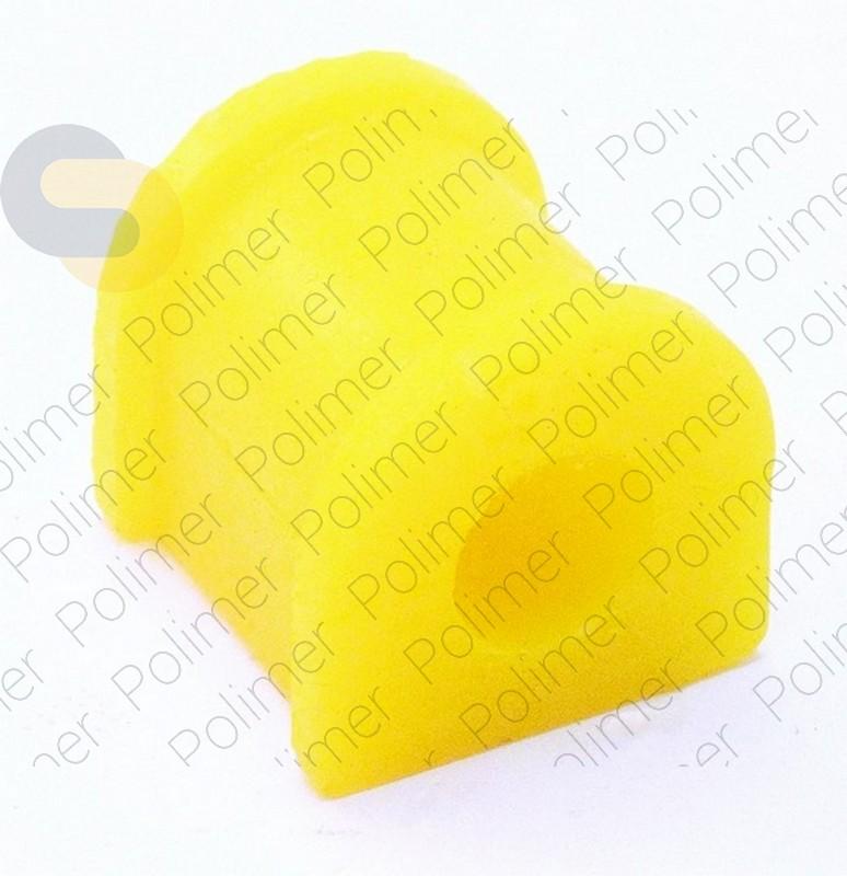 http://polimer-nsk.ru/web/pkl/01-01-031.jpg