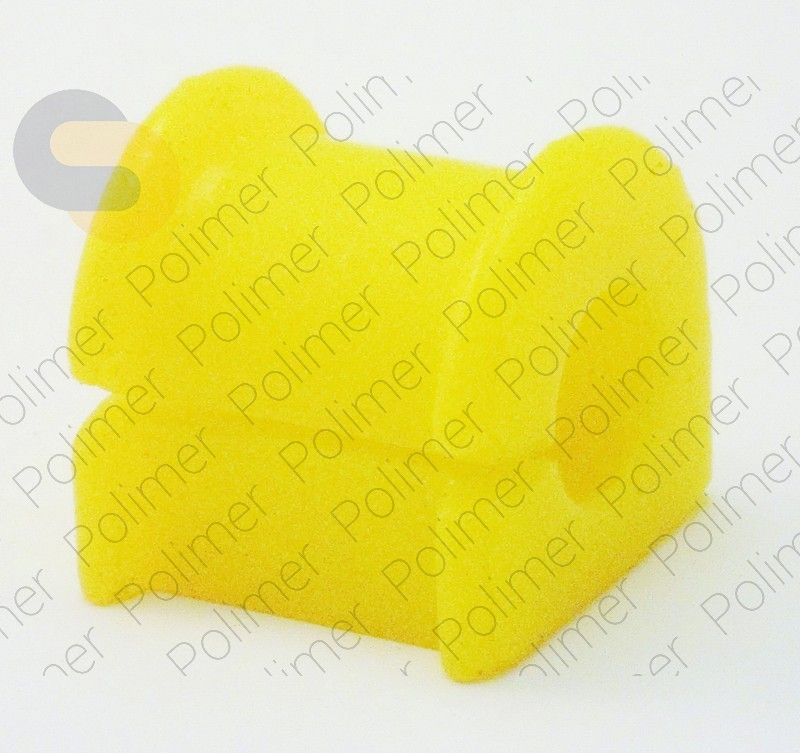 http://polimer-nsk.ru/web/pkl/01-01-032.jpg