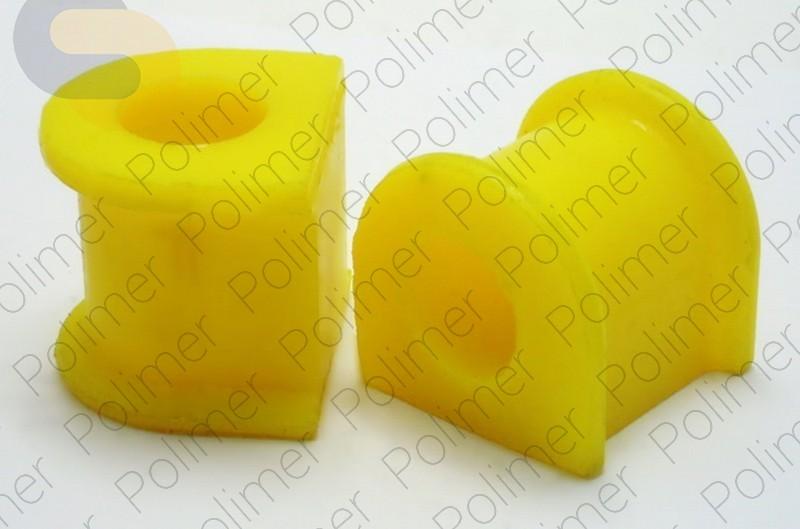 http://polimer-nsk.ru/web/pkl/01-01-033.jpg