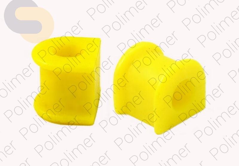 http://polimer-nsk.ru/web/pkl/01-01-034.jpg