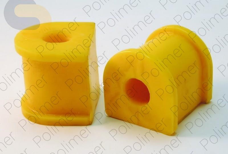 http://polimer-nsk.ru/web/pkl/01-01-035.jpg