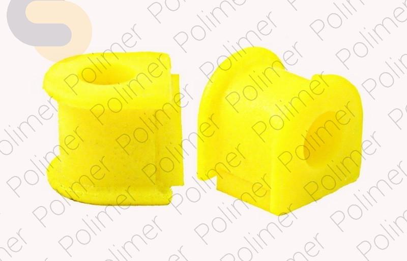 http://polimer-nsk.ru/web/pkl/01-01-036.jpg