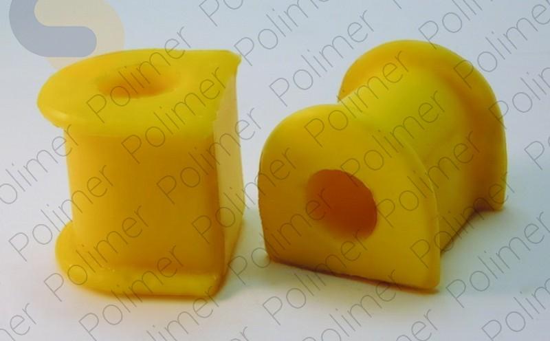 http://polimer-nsk.ru/web/pkl/01-01-037.jpg