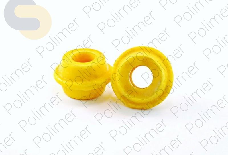 http://polimer-nsk.ru/web/pkl/01-01-040.jpg