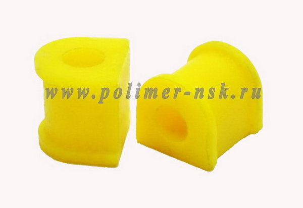 http://polimer-nsk.ru/web/pkl/01-01-044.jpg