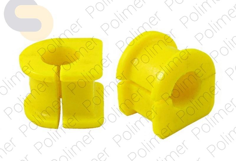 http://polimer-nsk.ru/web/pkl/01-01-045.jpg
