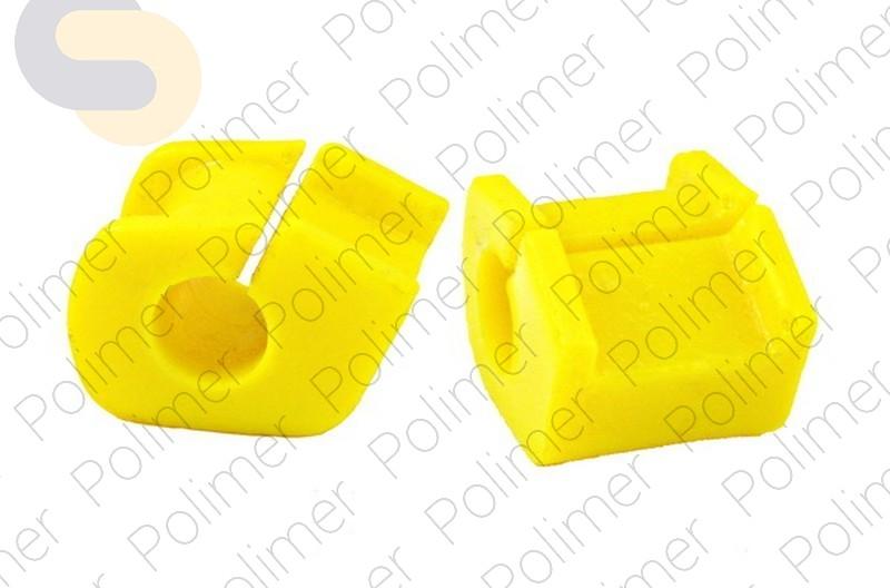 http://polimer-nsk.ru/web/pkl/01-01-046.jpg