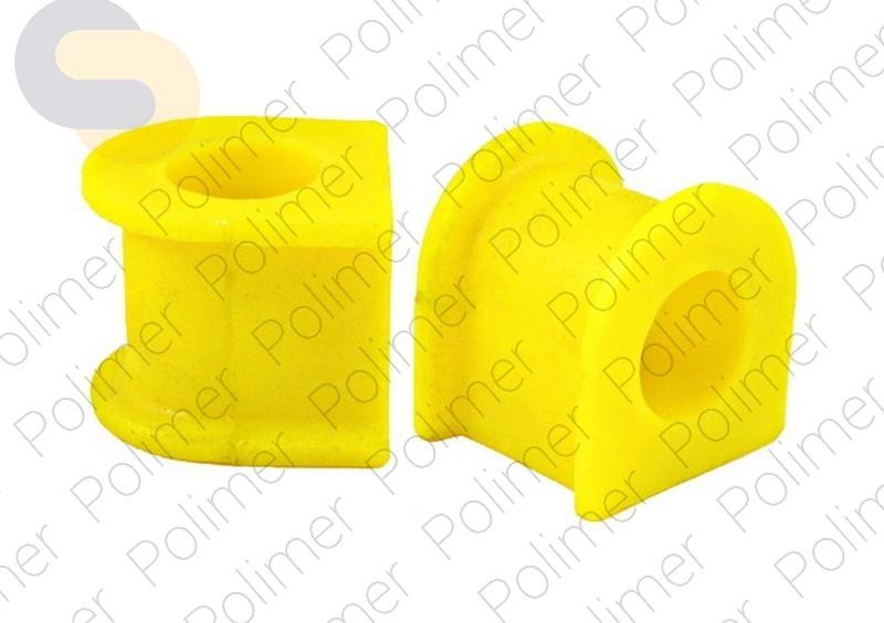 http://polimer-nsk.ru/web/pkl/01-01-047.jpg