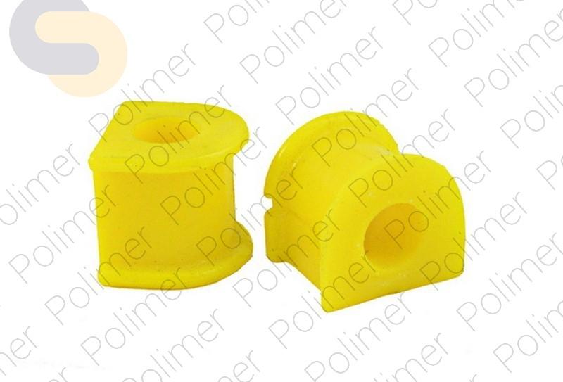 http://polimer-nsk.ru/web/pkl/01-01-058.jpg