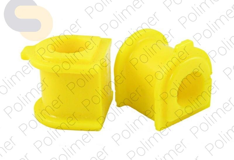 http://polimer-nsk.ru/web/pkl/01-01-059.jpg
