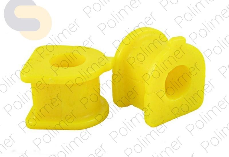 http://polimer-nsk.ru/web/pkl/01-01-060.jpg