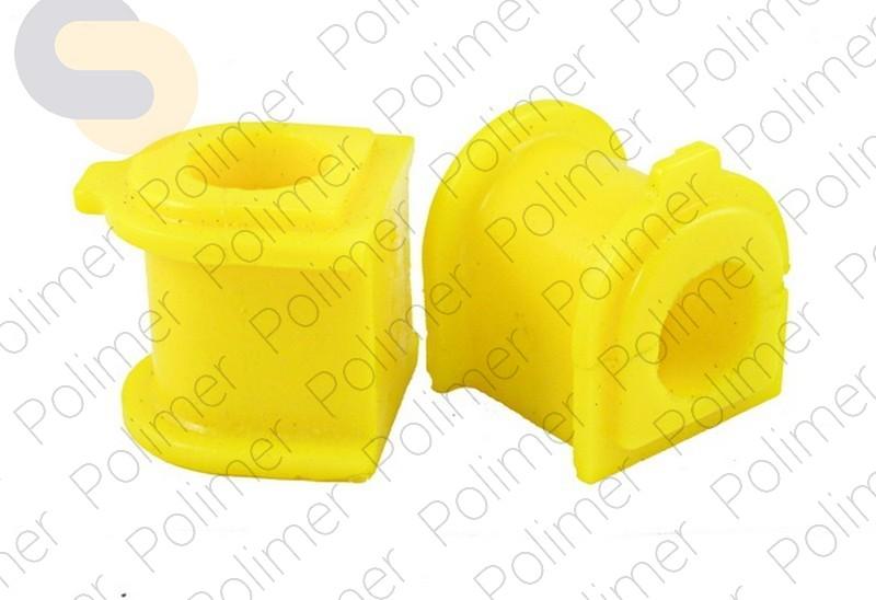http://polimer-nsk.ru/web/pkl/01-01-061.jpg
