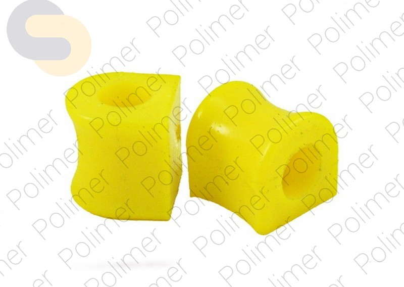 http://polimer-nsk.ru/web/pkl/01-01-062.jpg