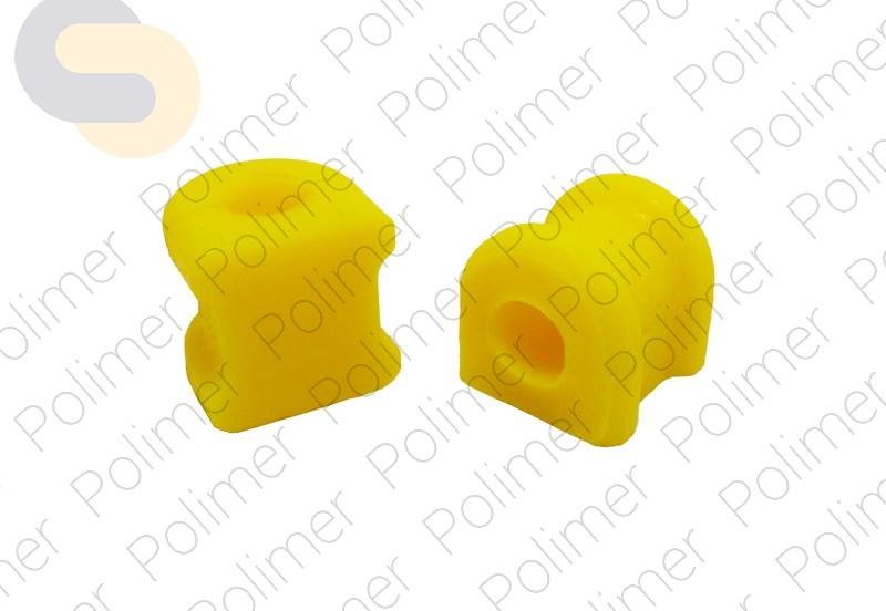 http://polimer-nsk.ru/web/pkl/01-01-064.jpg
