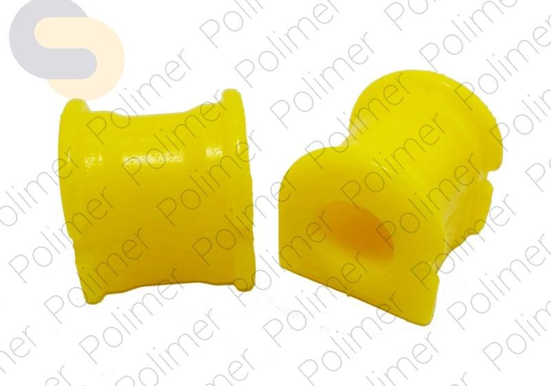 http://polimer-nsk.ru/web/pkl/01-01-065.jpg