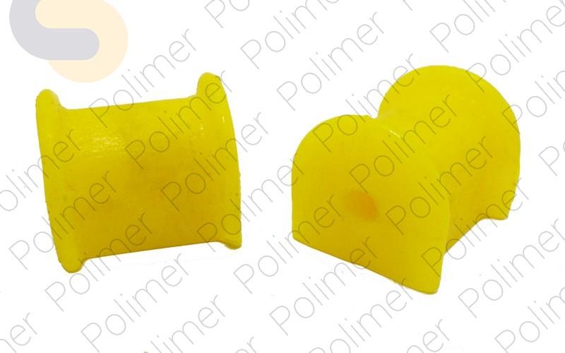 http://polimer-nsk.ru/web/pkl/01-01-066.jpg