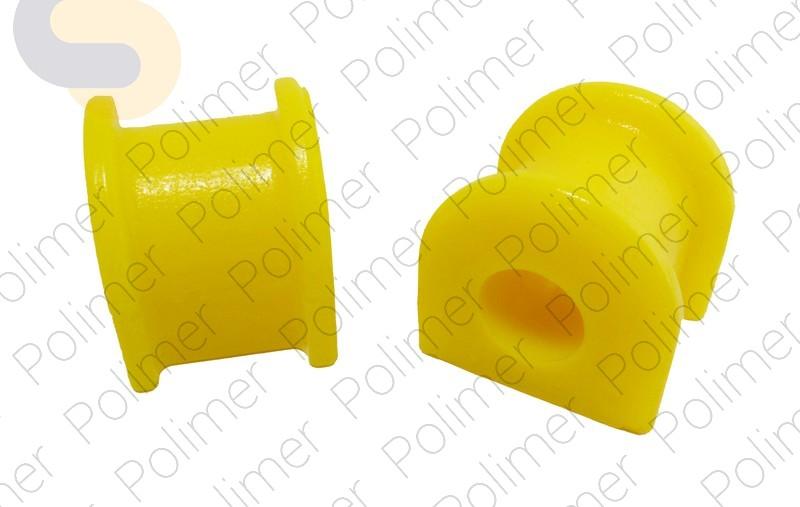 http://polimer-nsk.ru/web/pkl/01-01-067.jpg