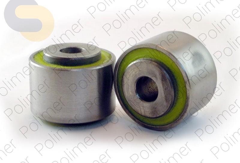 http://polimer-nsk.ru/web/pkl/01-06-007.jpg