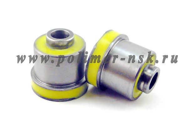 http://polimer-nsk.ru/web/pkl/01-06-009.jpg