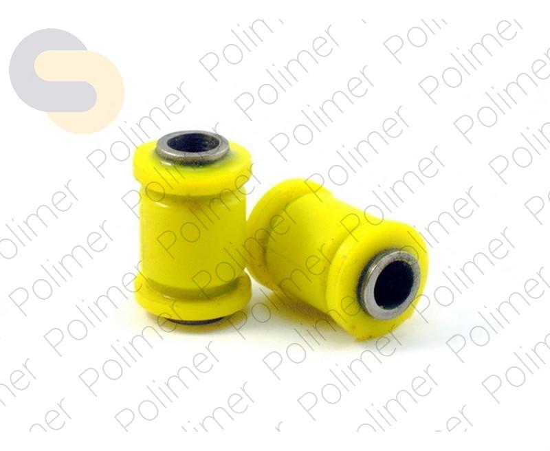 http://polimer-nsk.ru/web/pkl/01-06-020.jpg