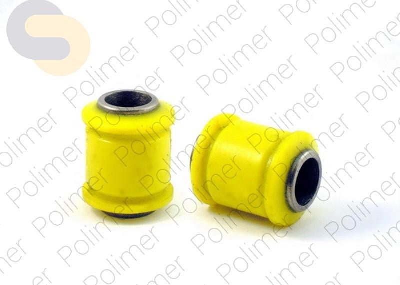 http://polimer-nsk.ru/web/pkl/01-06-021.jpg