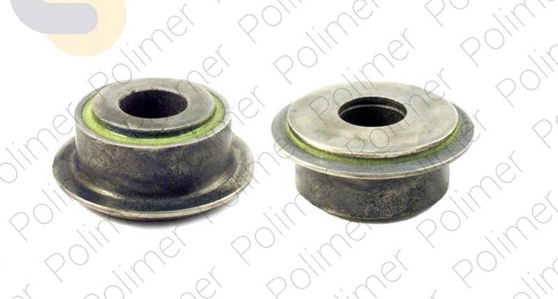http://polimer-nsk.ru/web/pkl/01-06-022.jpg