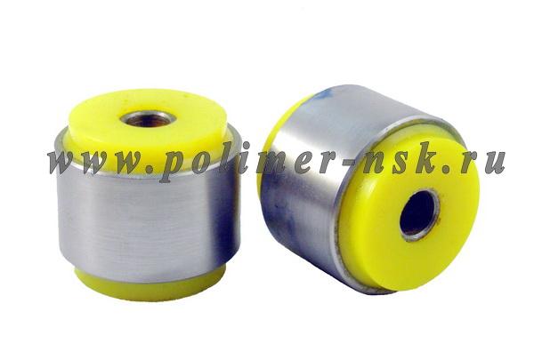 http://polimer-nsk.ru/web/pkl/01-06-023-1.jpg