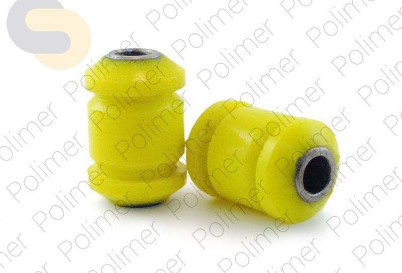 http://polimer-nsk.ru/web/pkl/01-06-025.jpg
