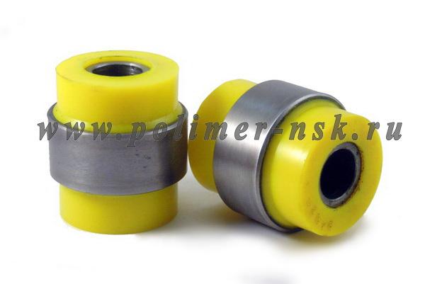 http://polimer-nsk.ru/web/pkl/01-06-026-1.jpg