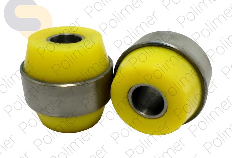 http://polimer-nsk.ru/web/pkl/01-06-028-1.jpg
