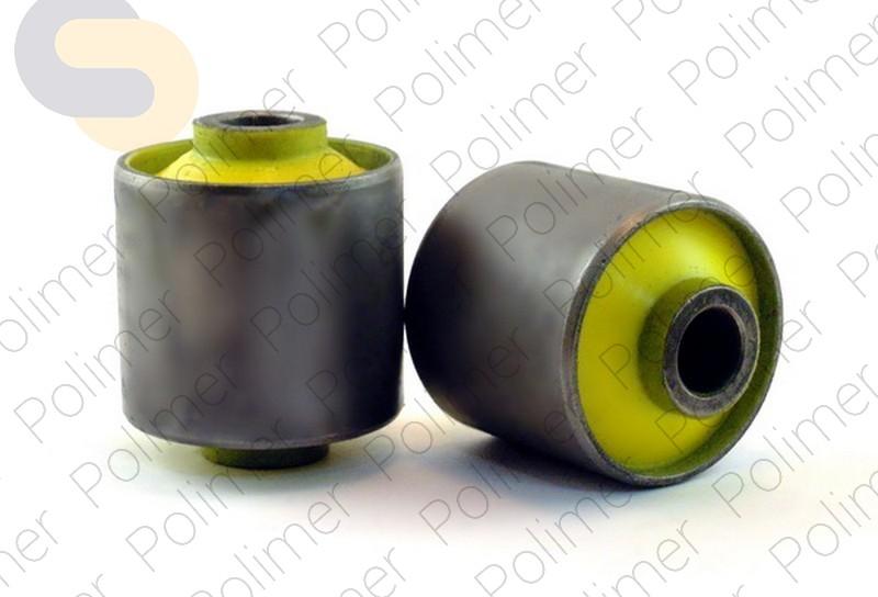 http://polimer-nsk.ru/web/pkl/01-06-059.jpg