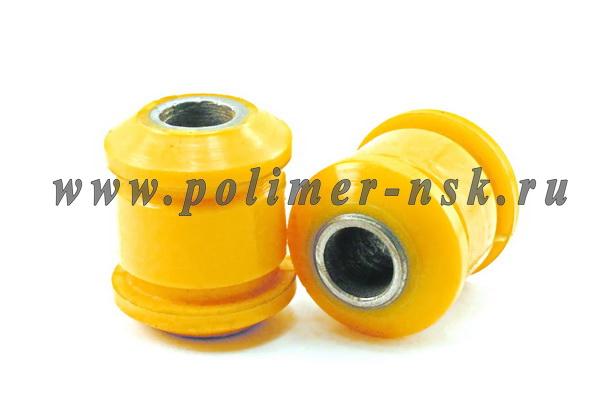 http://polimer-nsk.ru/web/pkl/01-06-167.jpg